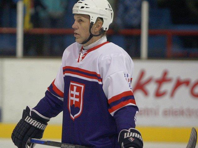 Roman Stantien.
