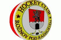 Logo Rožnova