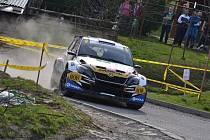 Populární Valašské rally počítá s několika novinkami. Valaška zahájí novou rallysezonu. Poprvé ve své historii využije Valašská rally areál Tatry v Kopřivnici.