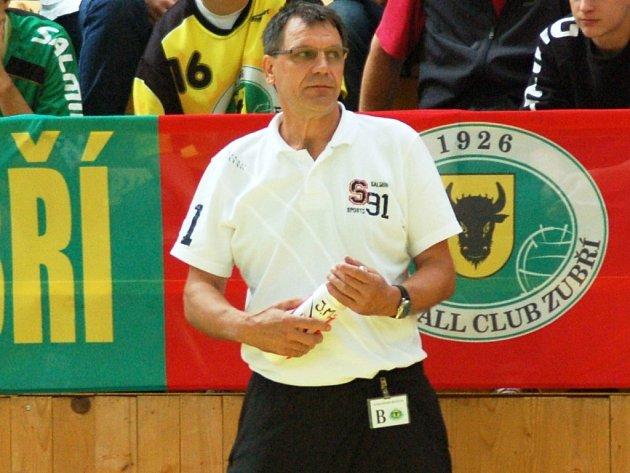 Jiří Mičola