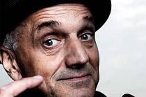 Architekt, herec a spisovatel David Vávra bude přednášet ve Vsetíně.