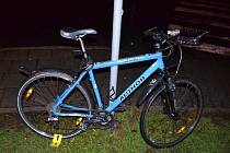 Ve středu a ve čtvrtek (20. a 21. listopadu 2013) se v Rožnově pod Radhoštěm staly dvě dopravní nehody vozů s cyklisty.