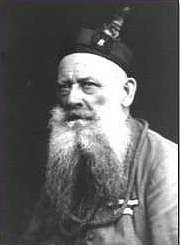 Michal Urbánek