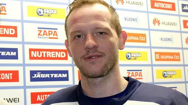 Jan Kloz