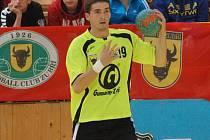 Miroslav Jurka.