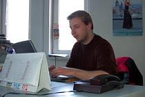 Michal Burda