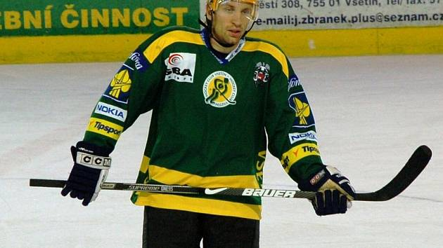 Petr Sakrajda