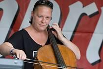 Hana Škarpová