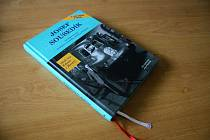 Křest 2. doplněného vydání knihy Josef Sousedík se uskutečnil 26. září 2019 ve vsetínské knihovně.