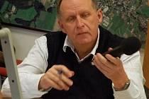 Miroslav Malchar