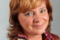 Dagmar Lacinová