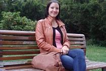 Nikola Vrajová ze Vsetína se potýká s onemocněním zvaným celiakie.