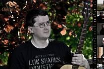 Experimentální etno-metalový projekt Chiasmatic se s kompozicí Temptament probojoval v kategorii World Music do finále čtrnácti projektů. V konečném hodnocení skončil na druhém místě. Autorem projektu je Hynek Stančík ze Vsetína.