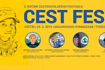 CestFest