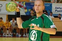 Jozef Hanták