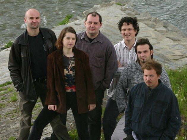 Skupina Docuku