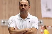 Dušan Poloz