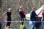 38. ročník Kowax Valašské rally ValMez 2019 se jel na o víkendu 29. - 31. března 2019. Jednou s RZ byla také vložka na Bystřičce.