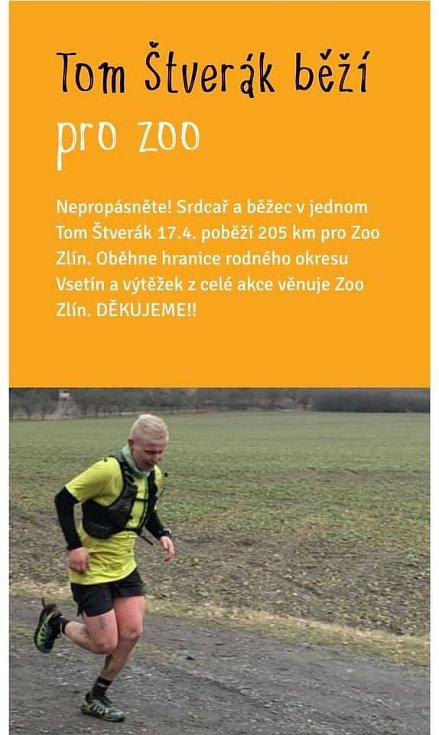 Tomáš Štverák