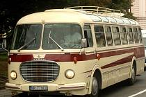 Fotbalisté Kelče B nedojeli do Hutiska údajně kvůli poruše autobusu.