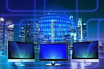 Masarykova veřejná knihovna poskytuje své počítačové vybavení projektu Folding@Home, který se mimo jiné zaměřuje na výzkum koronaviru.