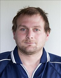 Petr Sovák, Ratiboř