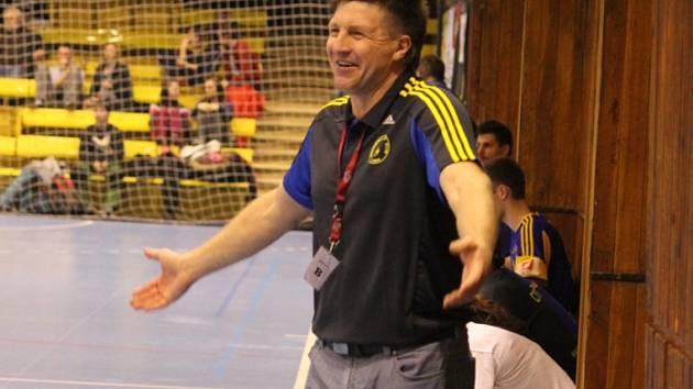 Andrej Titkov.