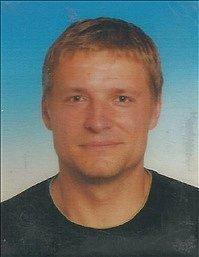 Petr Jasoněk, Krhová