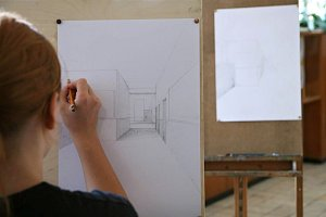 Architektura a Design FestAD 2017