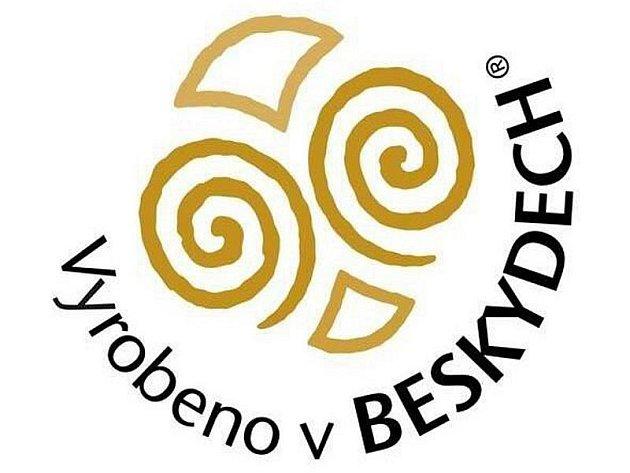 Výrobky s regionálním certifikátem Vyrobeno v Beskydech