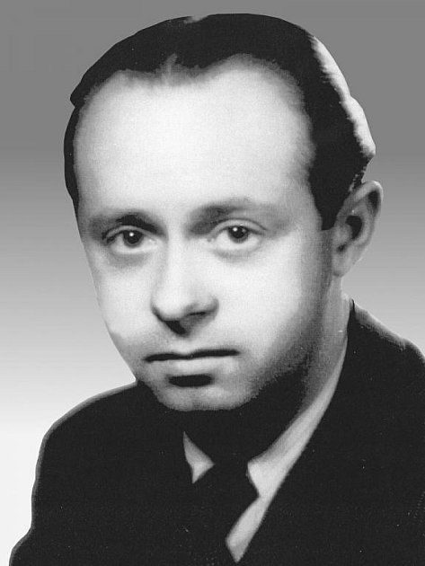 Josef Stelibský