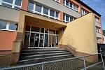 Nový Hrozenkov - základní škola