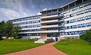 Nemocnice ve Valašském Meziříčí prošla velkou modernizací.