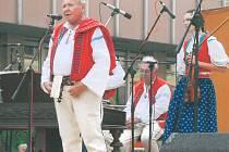 Stanislav Tomanec.