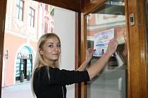 Valašskomeziříčská Pizzerie Millenium zvítězila v soutěži Deníku o nejoblíbenější podnik s celkovým počtem 1667 hlasů.