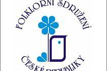 Logo FOS. Ilustrační foto.