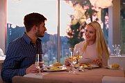 Gurmánské zážitky v restauraci Vyhlídka