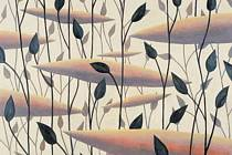 Tvorba Miroslava Adámka. Detail.