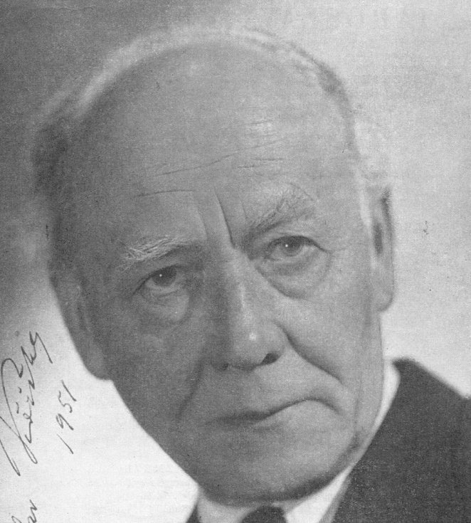 J. Křička