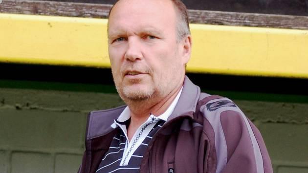 Dalibor Kučera