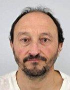 Policie pátrá po pohřešovaném šestapadesátiletém Zdeňkovi Brandtnerovi z Vigantic.
