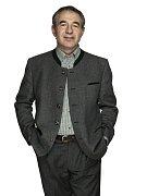 Jindřich Šnejdrla (ČSSD)