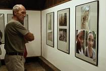 Karlovské muzeum hostí díla účastníků 10. ročníku fotosoutěže Valašská krajina.