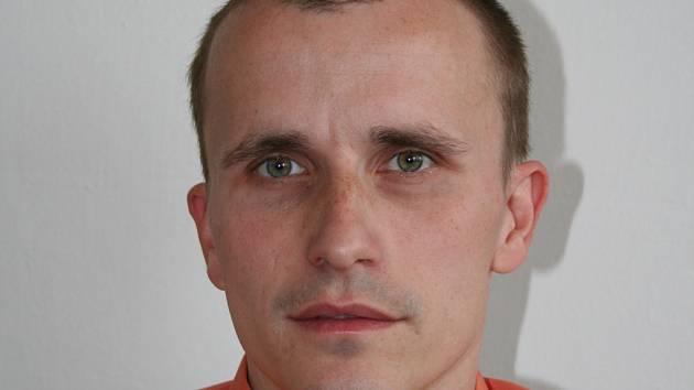 Nikolaj Martinák.