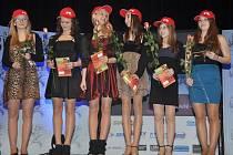Ve vsetínském Domě kultury se v úterý 12. března 2013 večer předávala ocenění nejúspěšnějším sportovcům okresu Vsetín za rok 2012.