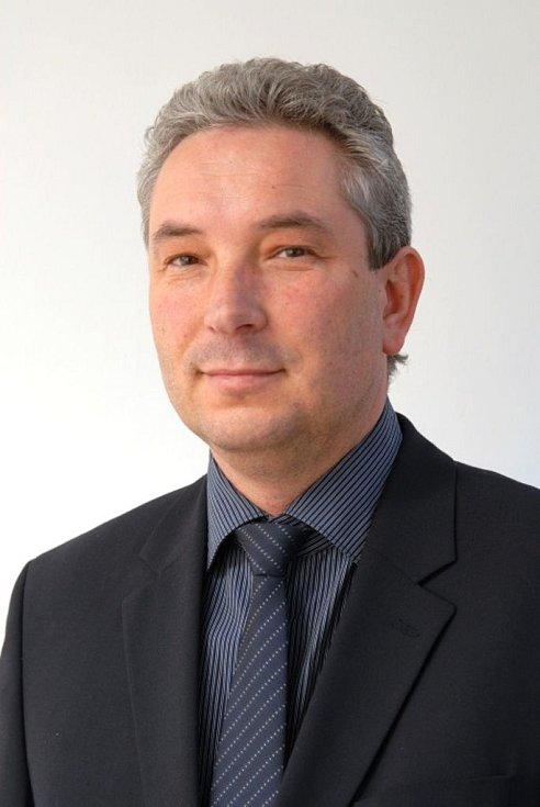Jiří Částečka (ODS)