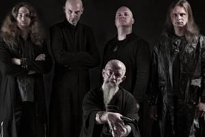 Metalová skupina Root