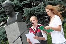 V pondělí 14. září uplynulo 78 let od úmrtí státníka, politika, filozofa, pedagoga a především prvního československého prezidenta Tomáše Garrigue Masaryka.