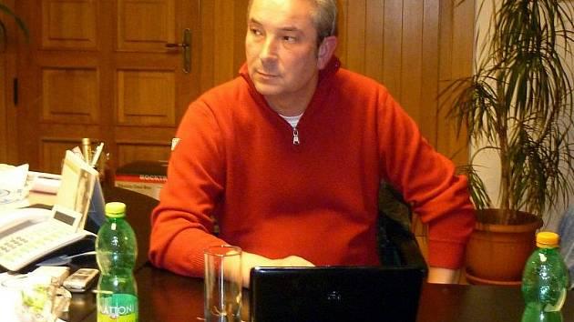 Jiří Částečka
