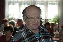 Jubilejní čtyřicátou Štěpánskou vycházku se zpíváním koled uspořádal Klub českých turistů Valašsko Vsetín.